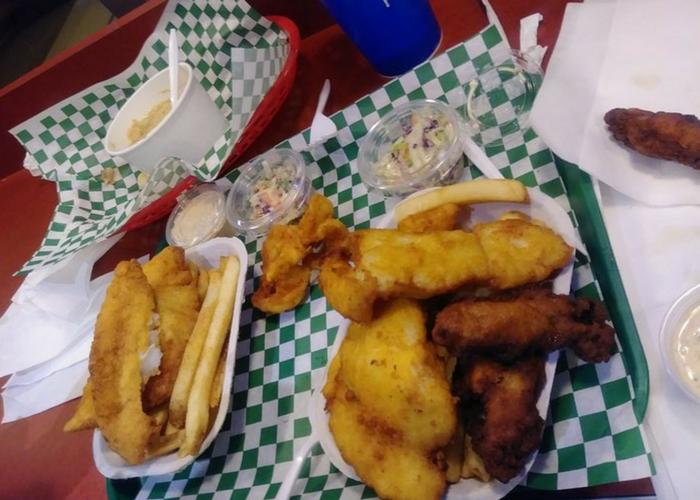 cheap eats in seattle