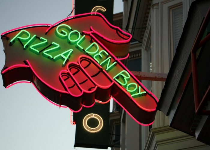 cheap eats in san francisco