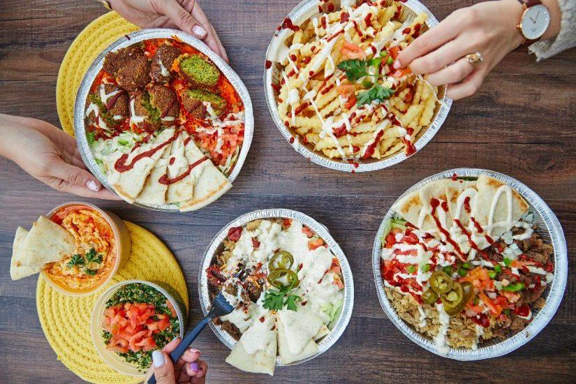 The Best Cheap Eats In Las Vegas Smartertravel