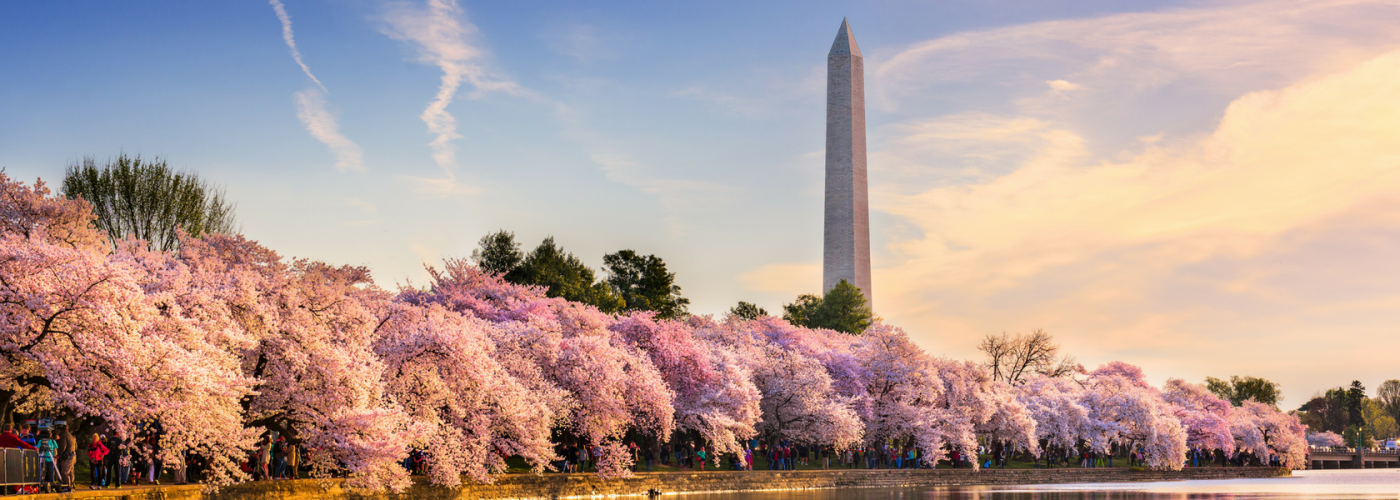 best hotels in washington dc