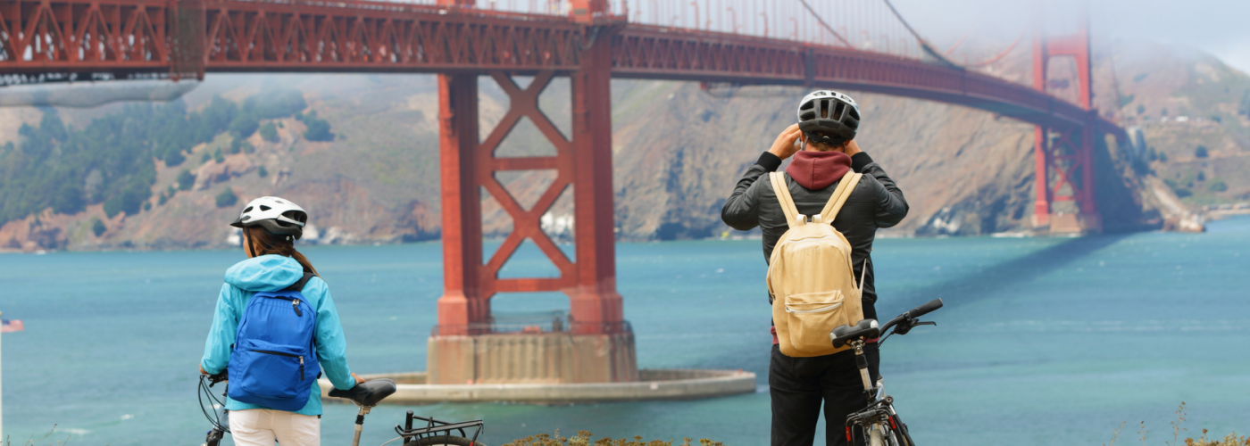 what to wear in san francisco