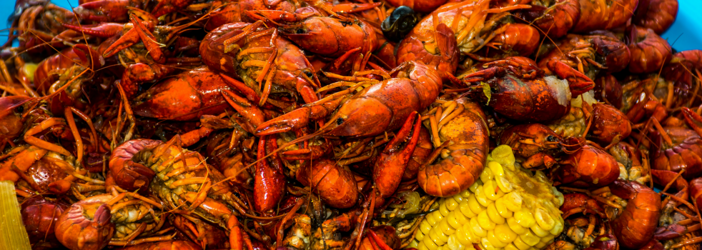 10 Best Restaurants In New Orleans