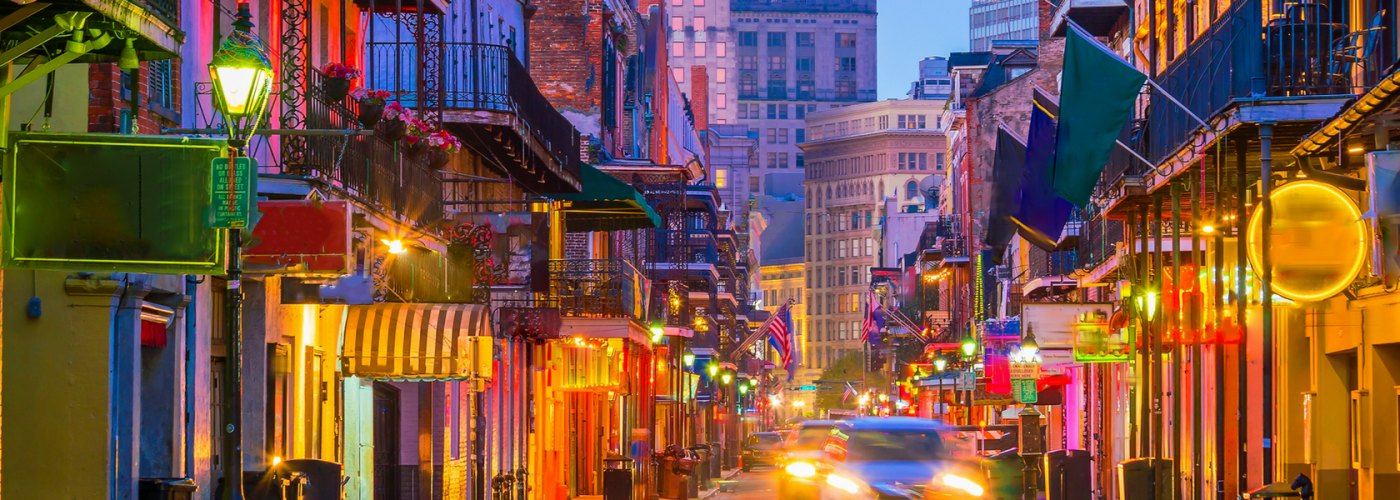 fun things to do in new orleans
