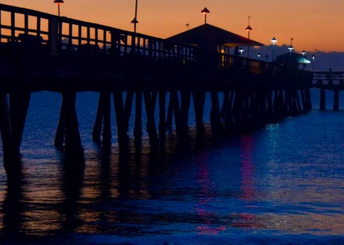 fort lauderdale beach restaurants