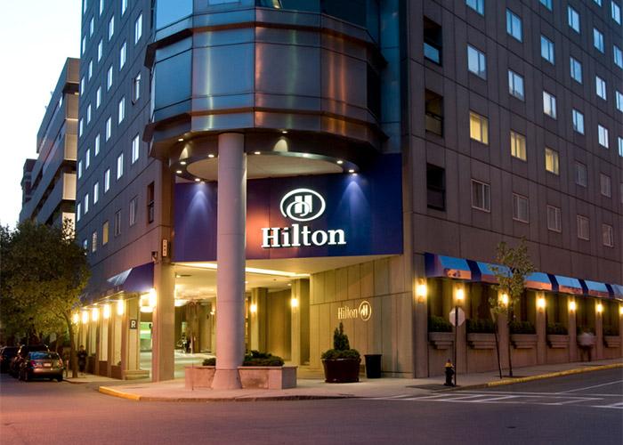 10 Great Hotels Near Fenway Park In Boston Smartertravel