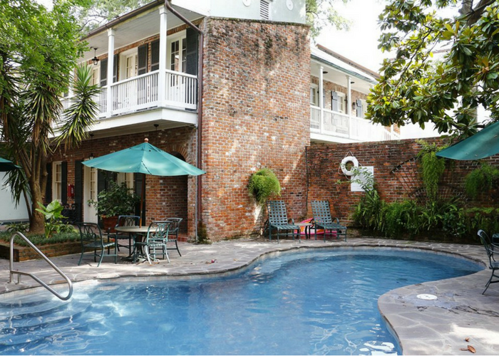 cheap hotels in new orleans