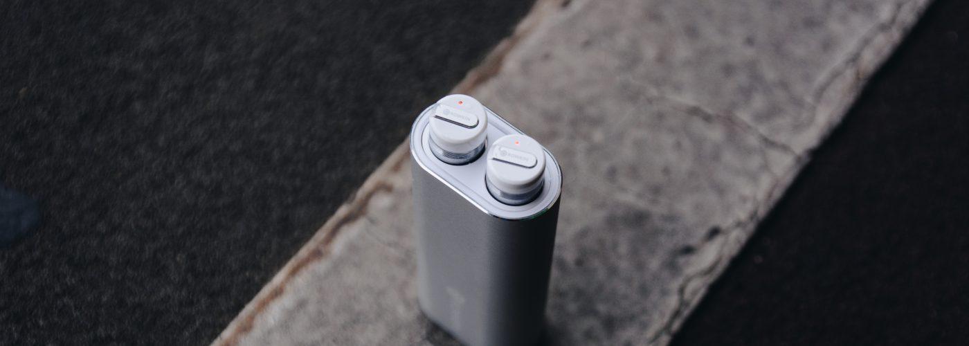 rowkin bit charge stereo