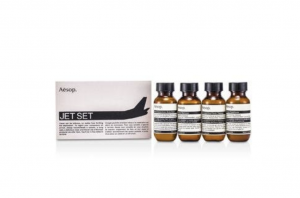 Aesop - Travel Set -Jet Set