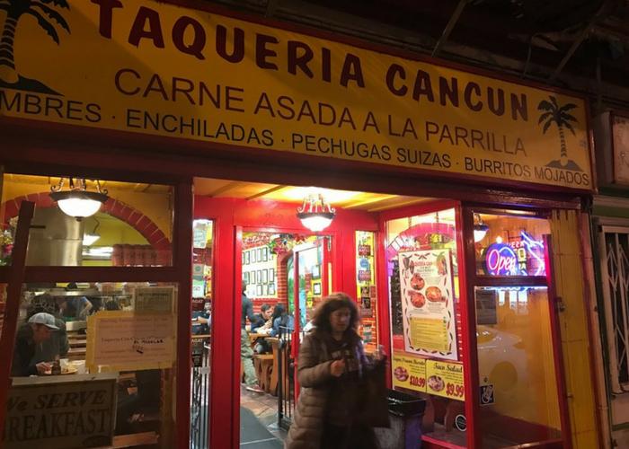 cheap eats in san francisco