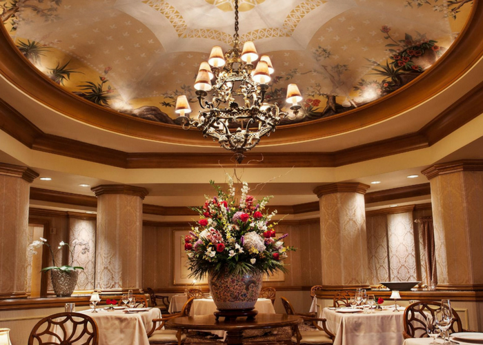 best restaurants in orlando