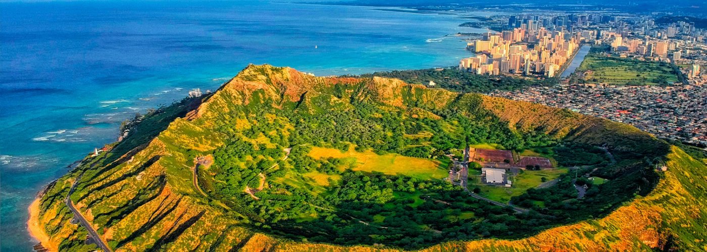 12 Must See Honolulu Attractions Smartertravel