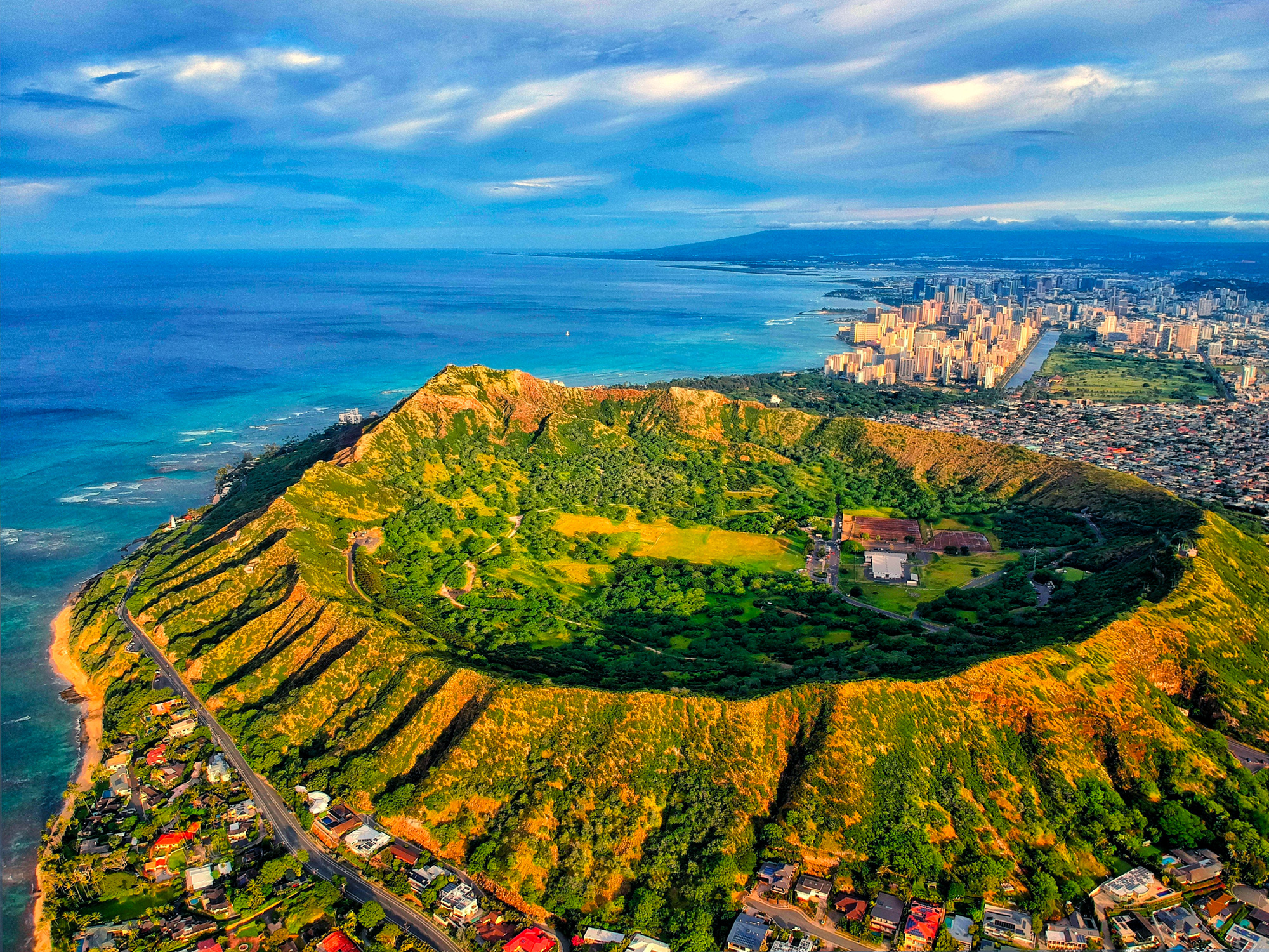 12 Must-See Honolulu Attractions | SmarterTravel