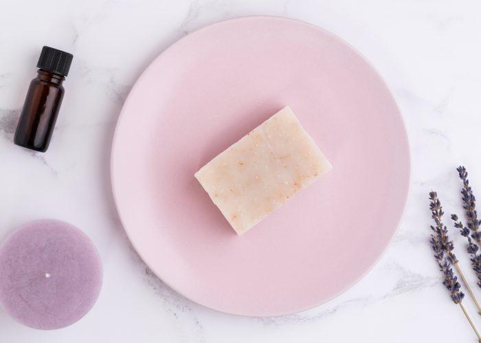 hotel soap twenty20