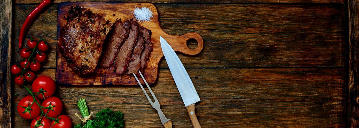 dallas steakhouses