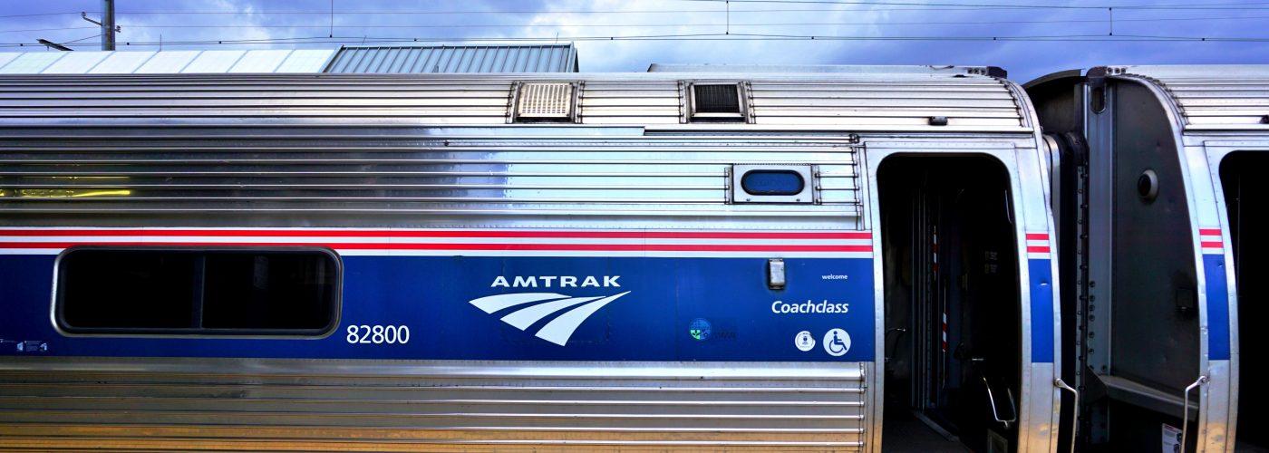 Amtrak cancellation fees