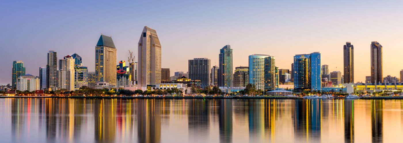 cheap hotels in san diego