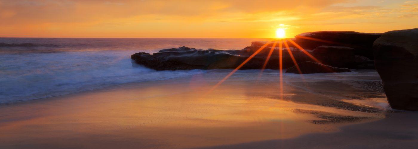 best beaches in san diego