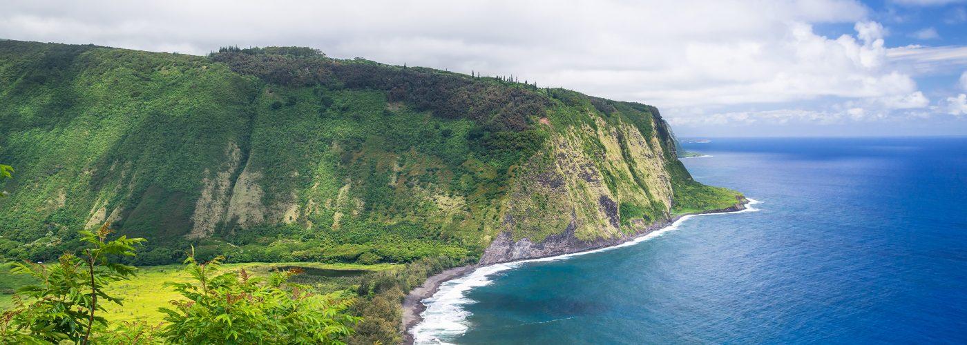 kailua-kona travel
