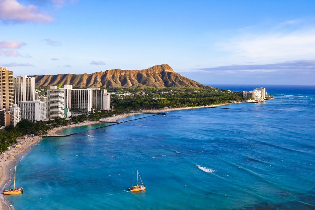 cheap hotels in honolulu