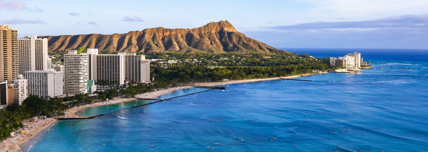 10 Best Cheap Hotels In Honolulu Smartertravel