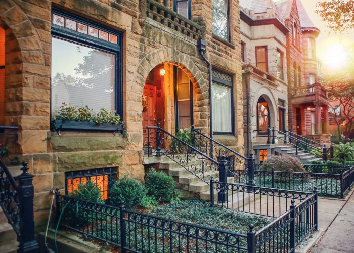 boutique hotels in chicago