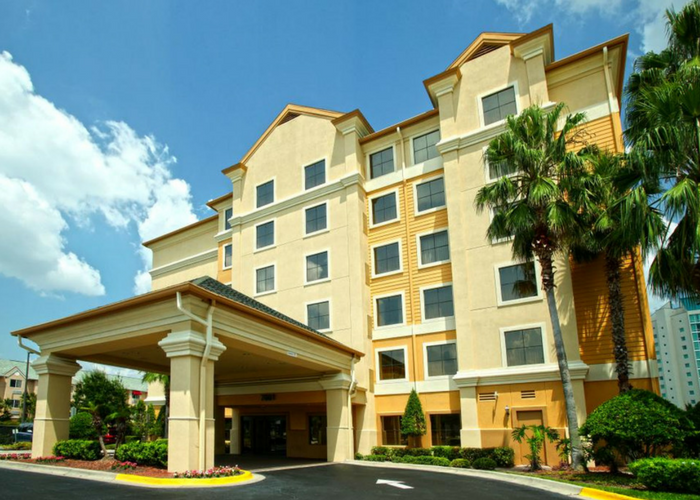 10 Best Cheap Hotels in Orlando | SmarterTravel
