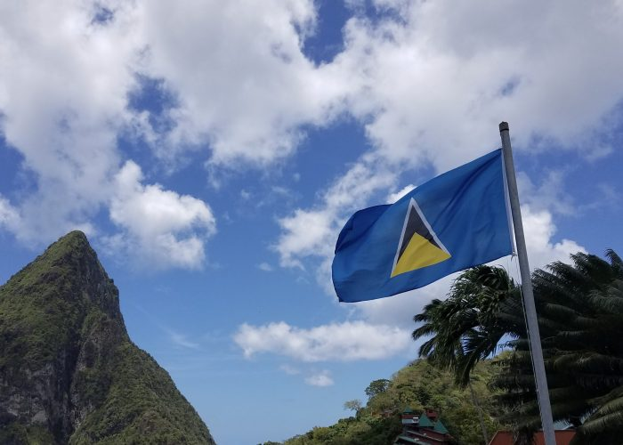 St. Lucia Travel Advice