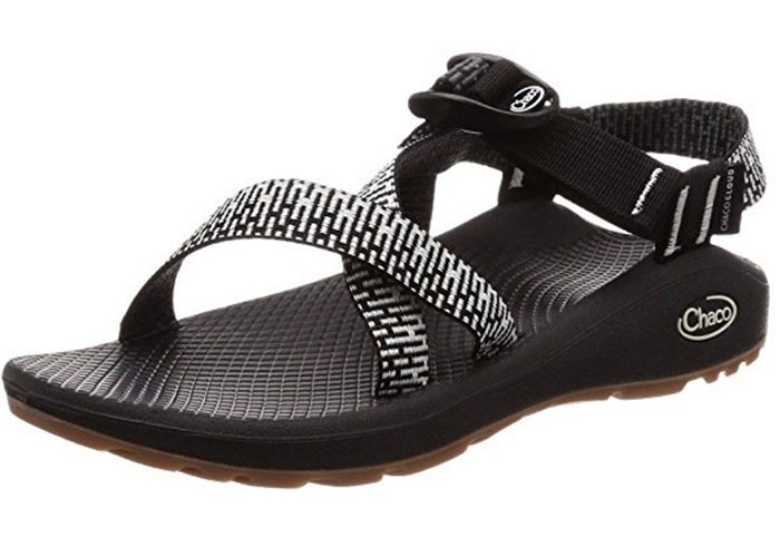 465ff2f67a8d7 12 Spring Travel Sandals You Need Now | SmarterTravel
