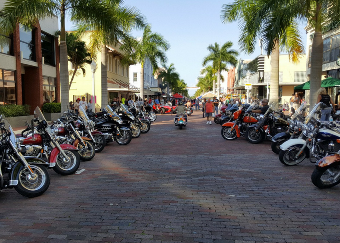 fort myers attractions