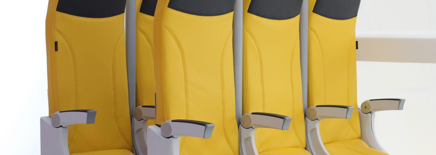 airline seats standing avio 2.0
