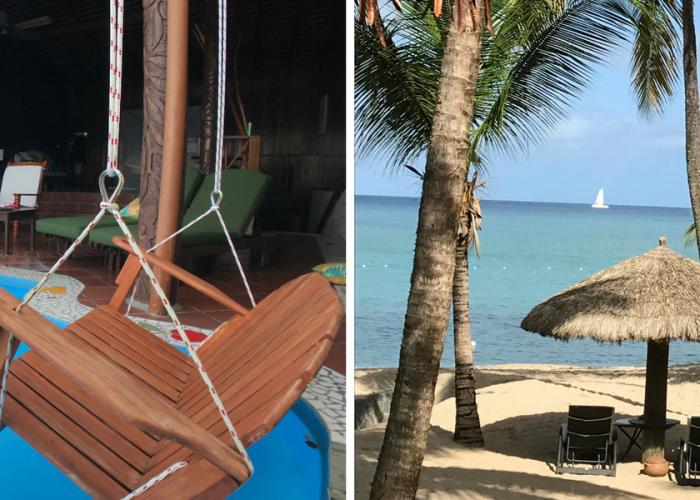 St. Lucia Resorts