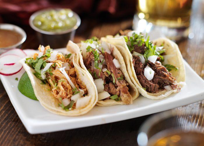 best tacos in san diego