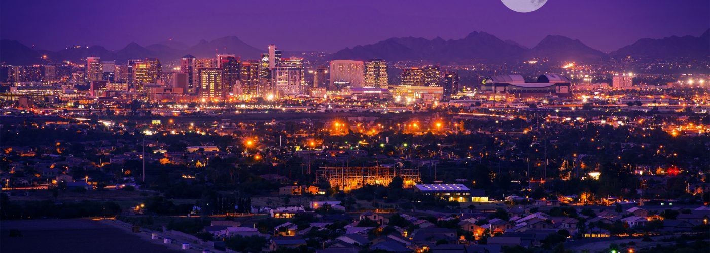 best hotels in phoenix
