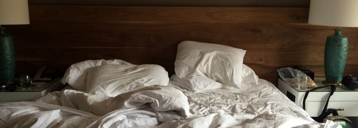 how to prevent bed bugs