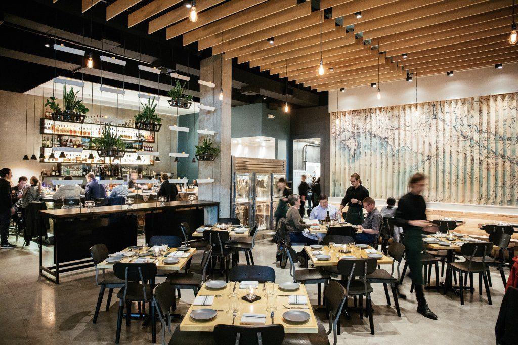 10 Best Restaurants In New Orleans Smartertravel