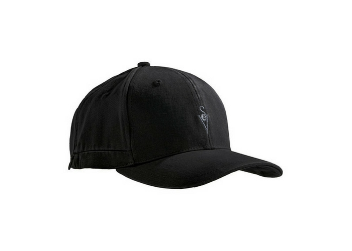 SCOTTeVEST's TEC Hat