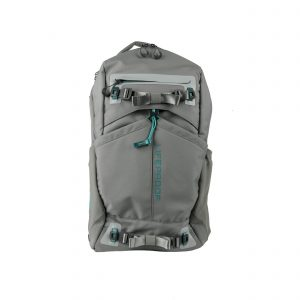 Lifeproof Squamish 20L Backpack