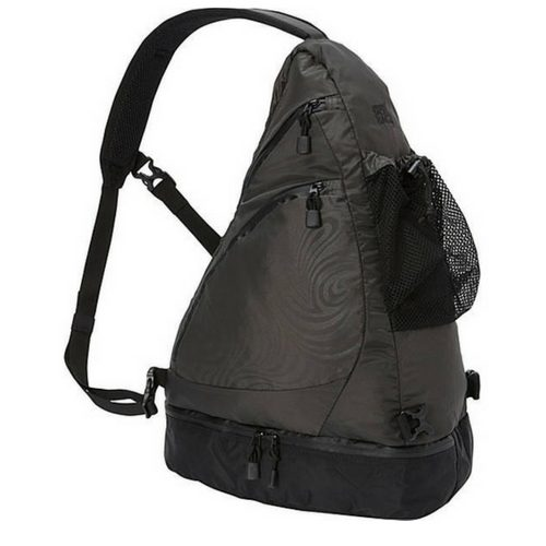 Ameribag Great Outdoors Tech Bag
