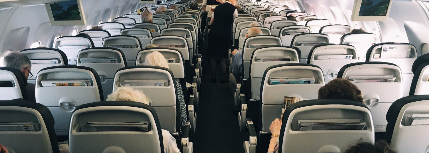 8 Ways Basic Economy Fares Can Ruin Your Trip Smartertravel