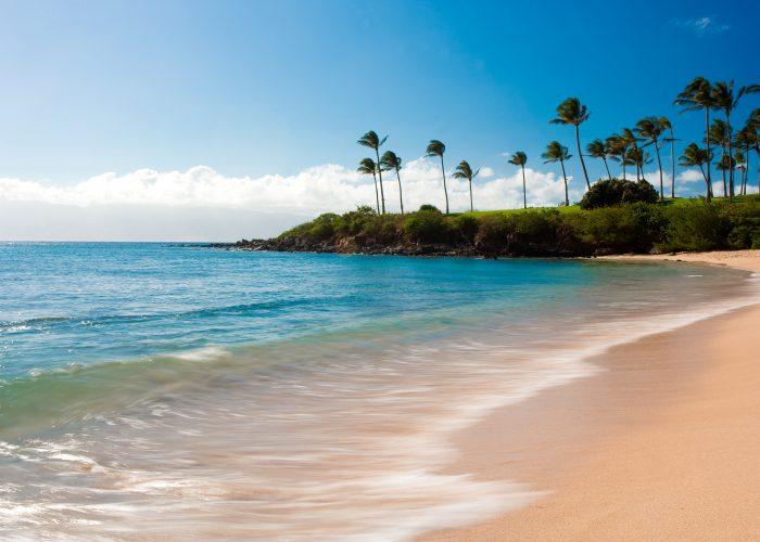 best beaches in america