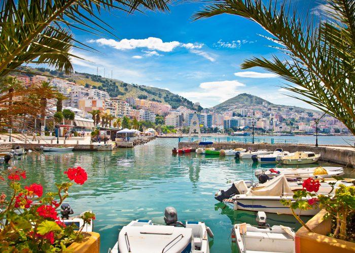 sarandas-city-port-ionian-sea-albania
