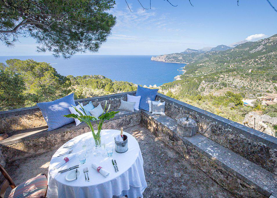Best Escape Rooms Mallorca Tripadvisor