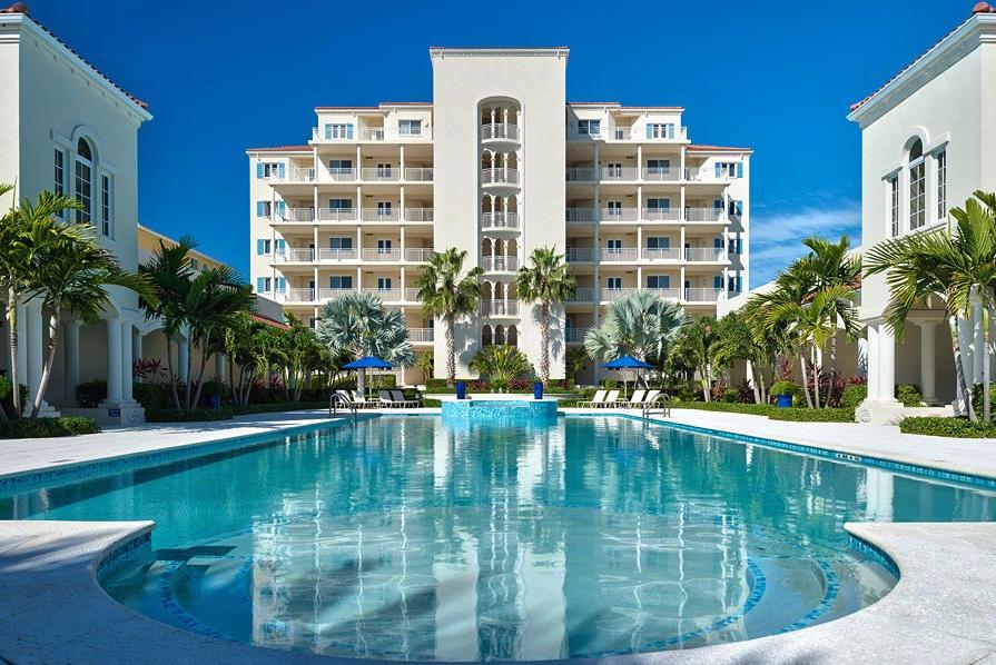 Venetian-Grace-Bay-Providenciales-Turks-Caicos