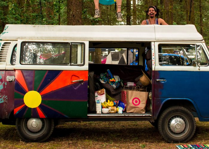 camping-bmw-van-target
