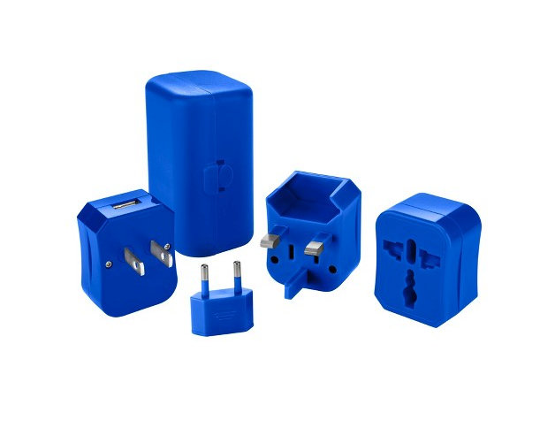 conair-power-adapter