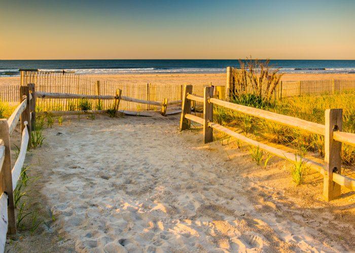 jersey-shore-beach