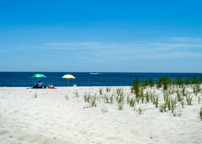 jersey-shore-beaches