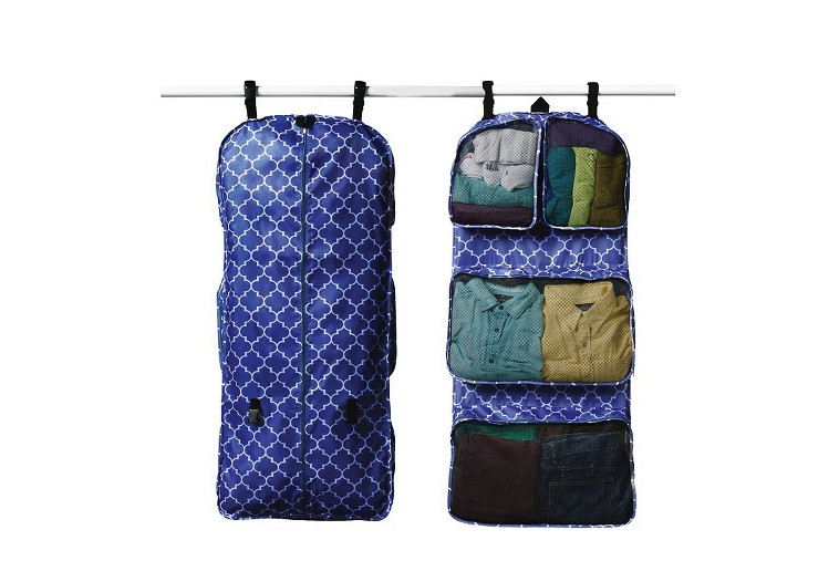 rume-garment-travel-organizer