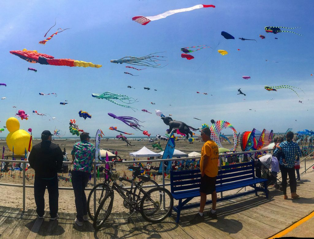 wildwood-jersey-international-kite-festival