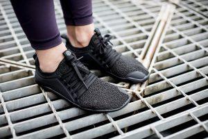 VIVOBAREFOOT Kanna Womens Shoe